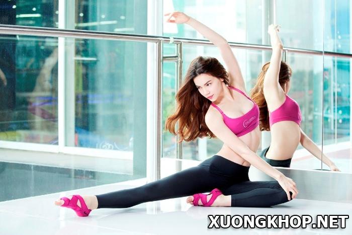 Thoát vị đĩa đệm có nên tập yoga không? Bài tập nào tốt cho việc điều trị thoát vị đĩa đệm 1