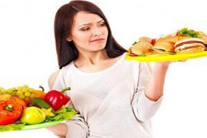 Thức ăn trị bệnh thoái hóa khớp khỏi hoàn toàn được không?