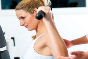 Tổng hợp 3 phương pháp điều trị thoái hóa đốt sống lưng