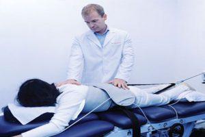 Triệu chứng của bệnh thoát vị đĩa đệm thắt lưng L4 – L5
