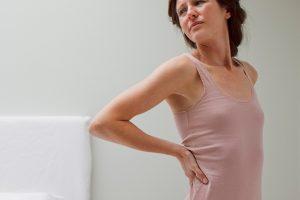 Triệu chứng lâm sàng và xét nghiệm phát hiện bệnh đau thắt lưng