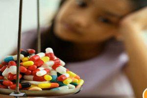 Viêm đa khớp uống thuốc gìgiảm đau không hại sức khỏe