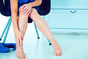 Viêm khớp gối là gì? 6 điều cần thực hiện khi khớp gối bị viêm