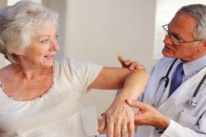 Viêm khớp khuỷu tay – Nguyên nhân, triệu chứng và cách chữa trị
