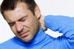 Viêm khớp xương bả vai – các thể thường gặp và cách điều trị