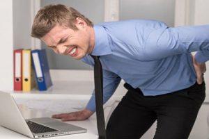 Vôi hóa cột sống thắt lưng là gì? Nguyên nhân và cách điều trị vôi hóa cột sống thắt lưng?