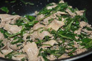 Vôi hóa cột sống nên ăn món gì? Một vài món ăn rất ngon bạn nên thưởng thức
