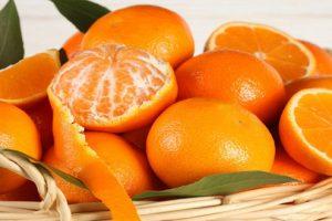 2 cách thức cần lưu ý để điều trị viêm khớp mùa