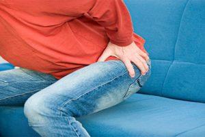 4 nguyên nhân ít biết và triệu chứng cơ bản của bệnh viêm khớp háng