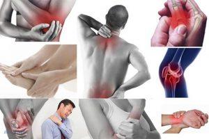5 cách điều trị đau nhức xương khớp đơn giản, hiệu quả