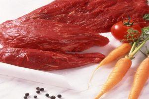 5 loại thực phẩm mà người bị gai cột sống nên kiêng