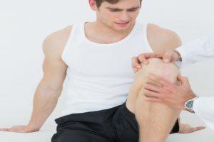 Bệnh khô khớp là gì? Bệnh gây hậu quả nghiêm trọng ra sao? Cách điều trị 1