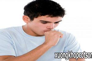 Bệnh lao phổi có lây không? Cách phòng tránh bệnh ra sao?