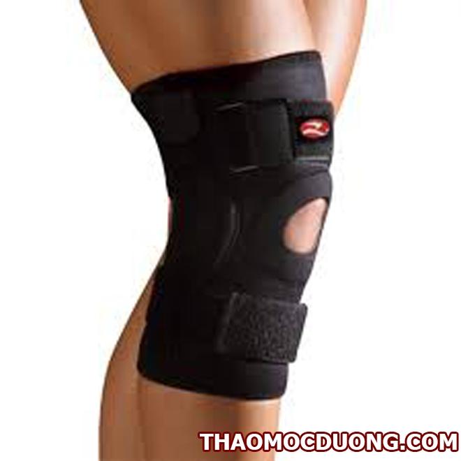 Bệnh sưng đau lồi củ trước xương chày là gì và cách điều trị như thế nào 1