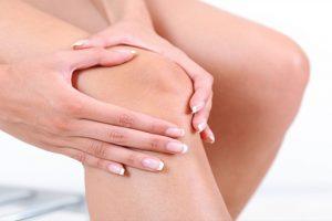 Bệnh thấp khớp và cách điều trị nào an toàn, hiệu quả cho người bệnh?