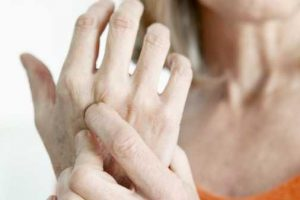 Bệnh viêm khớp là gì? nguyên nhân, triệu chứng và cách điều trị bệnh hiệu quả