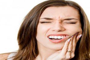 Bệnh viêm khớp răng là gì? 5 triệu chứng cần nắm rõ