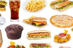 Bị gai cột sống không nên ăn gì? Nên ăn thực phẩm nào tốt cho sức khỏe