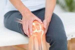 Các cách bảo vệ khớp gối không bị viêm đau và khắc phục chứng đau mỏi khớp gối