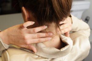 Các loại thuốc giảm đau thoái hóa cột sống cổ cực hiệu quả
