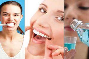 Cách điều trị viêm khớp răng hiệu quả nhất hiện nay