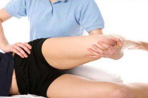 Dấu hiệu của bệnh viêm khớp háng và cách điều trị bệnh hiệu quả