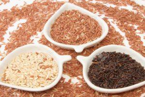 Độc đáo phương pháp chữa gai cột sống bằng gạo lứt không xem sẽ tiếc