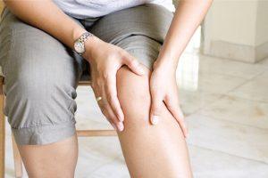 Đối phó với chứng đau xương khớp khi trời trở lạnh như thế nào?