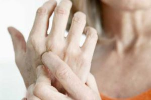 Khám phá cách điều trị viêm khớp dạng thấp mới trên thế giới