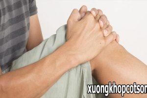 Một số biến chứng có thể xảy ra khi điều trị viêm khớp háng bằng phẫu thuật