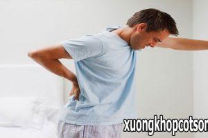 Nguyên nhân, triệu chứng của bệnh viêm khớp dạng thấp và cách điều trị hiệu quả