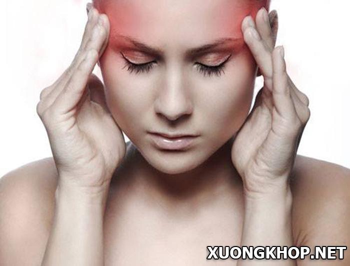 Nguyên nhân, triệu chứng và cách điều trị bệnh gai cột sống 1