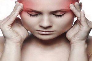 Nguyên nhân, triệu chứng và cách điều trị bệnh gai cột sống