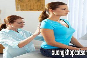 Phương pháp điều trị bệnh lao cột sống đơn giản, hiệu quả