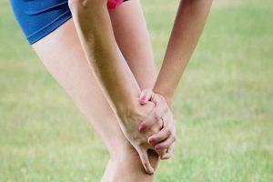 Thoái hóa xương sụn ở tuổi thiếu niên là gì và cách điều trị như thế nào