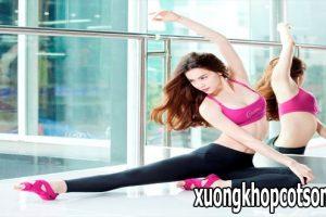 Thoát vị đĩa đệm có nên tập yoga? Lưu ý gì khi tập luyện? 1