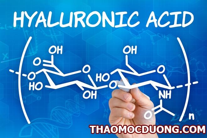 Tiêm Axit hyaluronic vào khớp thoái hóa có tốt hay không 1