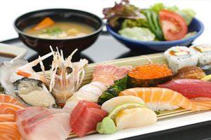 Viêm khớp háng nên ăn gì? Thực phẩm hàng đầu cho người viêm khớp háng