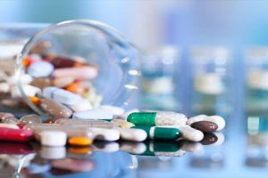 Viêm khớp vai uống thuốc gì khi quá đau và khi đau bình thường