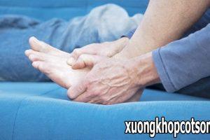 Nguyên nhân bị gout là do đâu? Cách phòng tránh bệnh gout cho tất cả mọi người