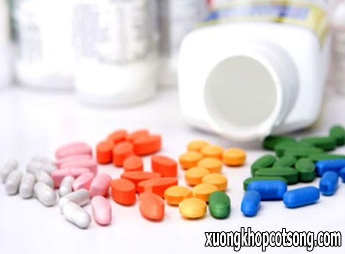 Viêm khớp dạng thấp và cách điều trị bằng thuốc giúp giảm đau nhanh 1